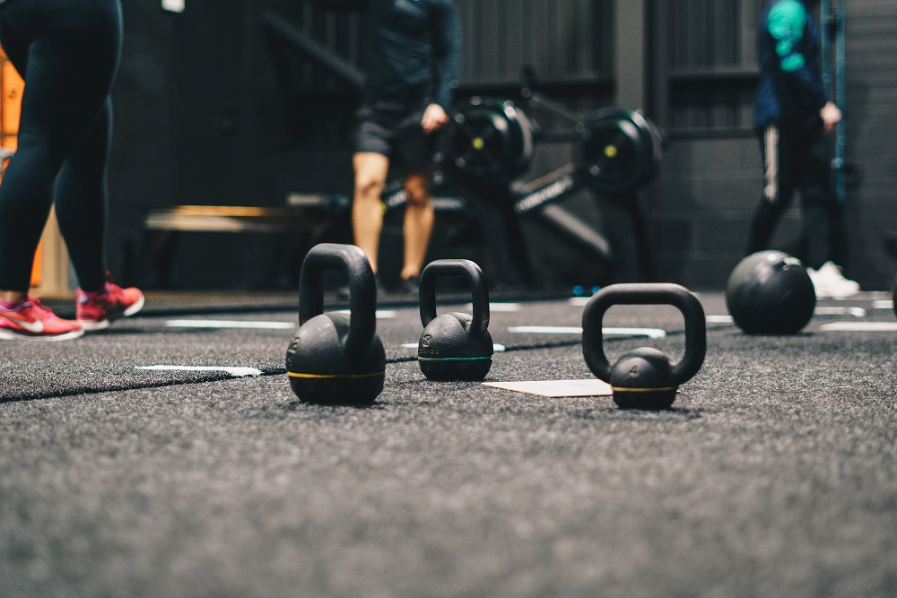 8 Tips To Protect Yourself From Injury When At The Gym Lifestyle Updated