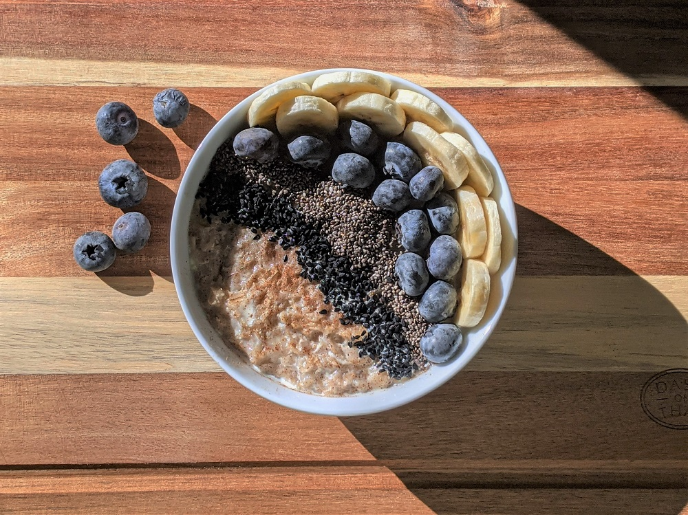 Health Benefits Of Chia Seeds Lifestyle Updated