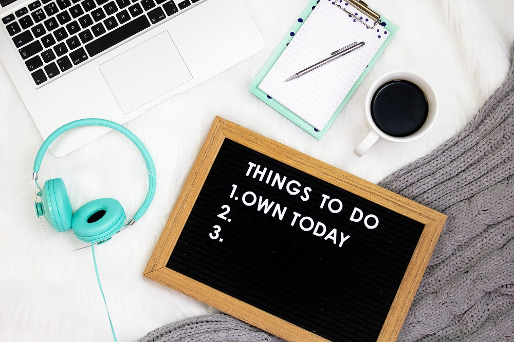 How To Make The Most Out Of Each Day Lifestyle Updated