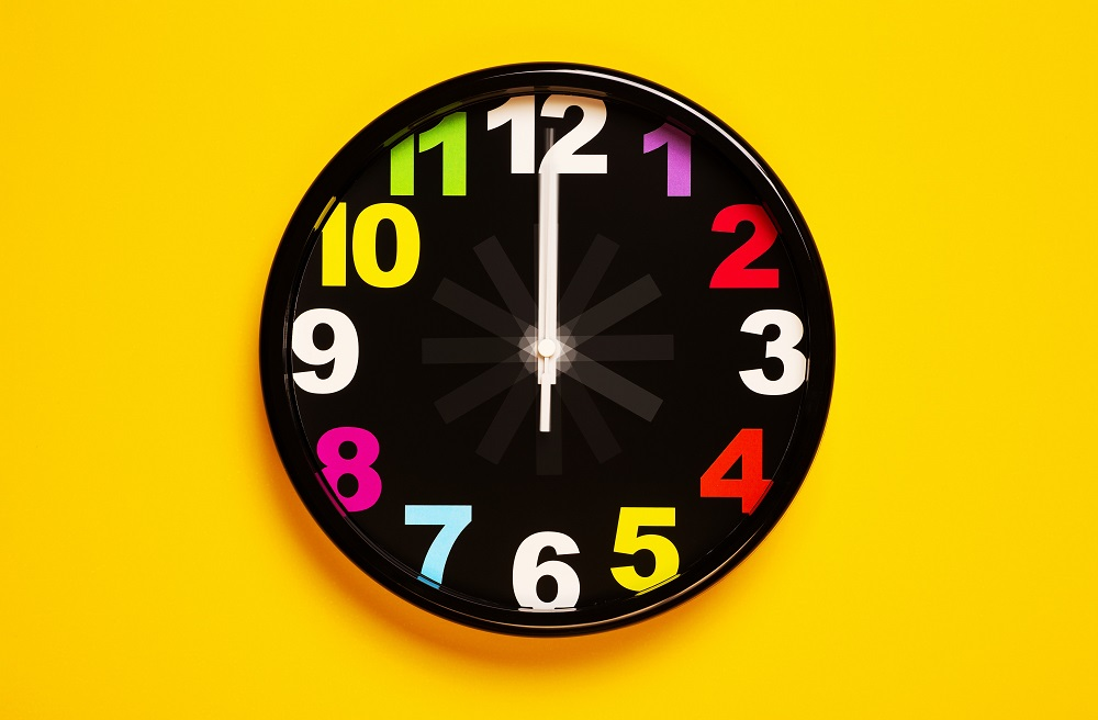 Is Intermittent Fasting Healthy And Safe For You Lifestyle Updated