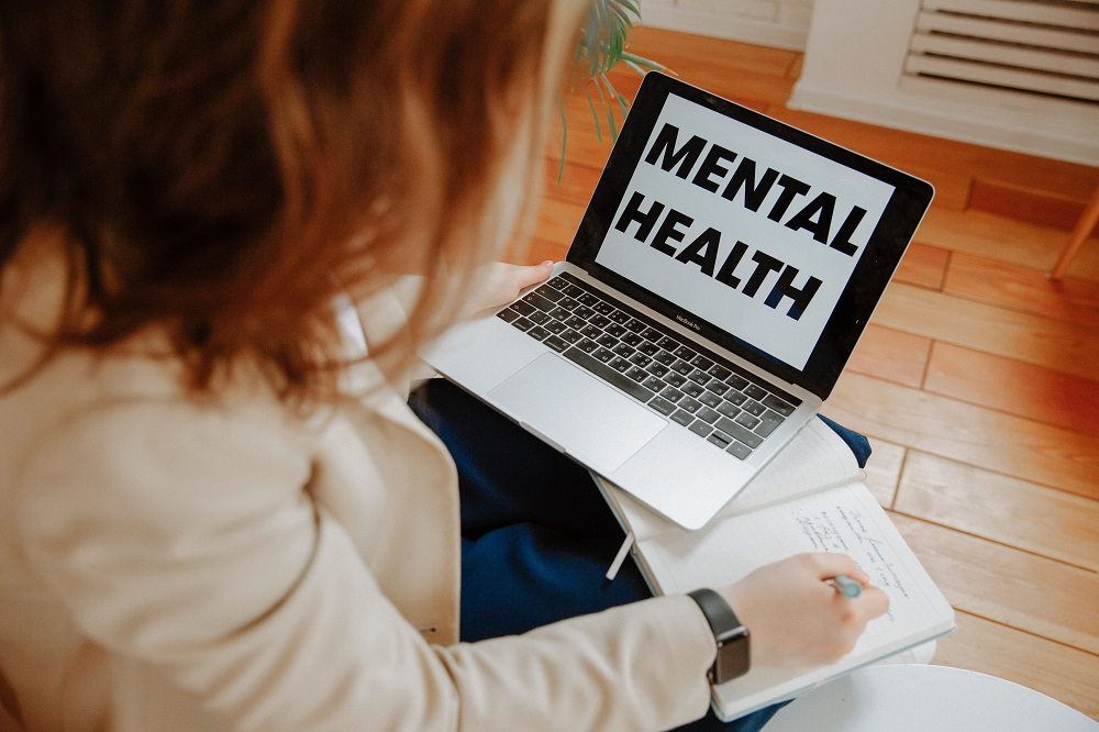 What Is Mental Health Awareness And Why Does It Matter Lifestyle Updated 8