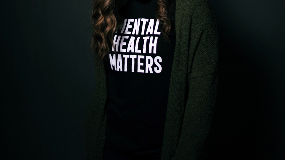 What Is Mental Health Awareness And Why Does It Matter Lifestyle Updated
