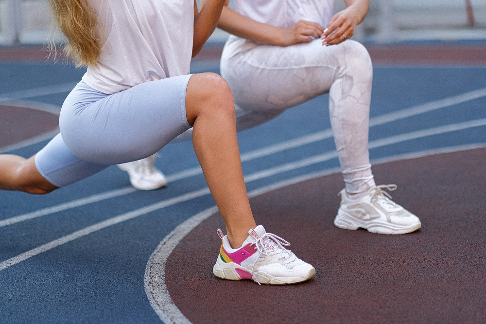 When Is The Best Time To Stretch Lifestyle Updated 4