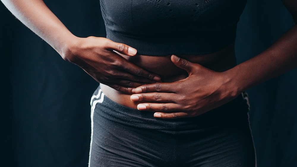 8 Ways To Naturally Improve Your Digestive Health Lifestyle Updated