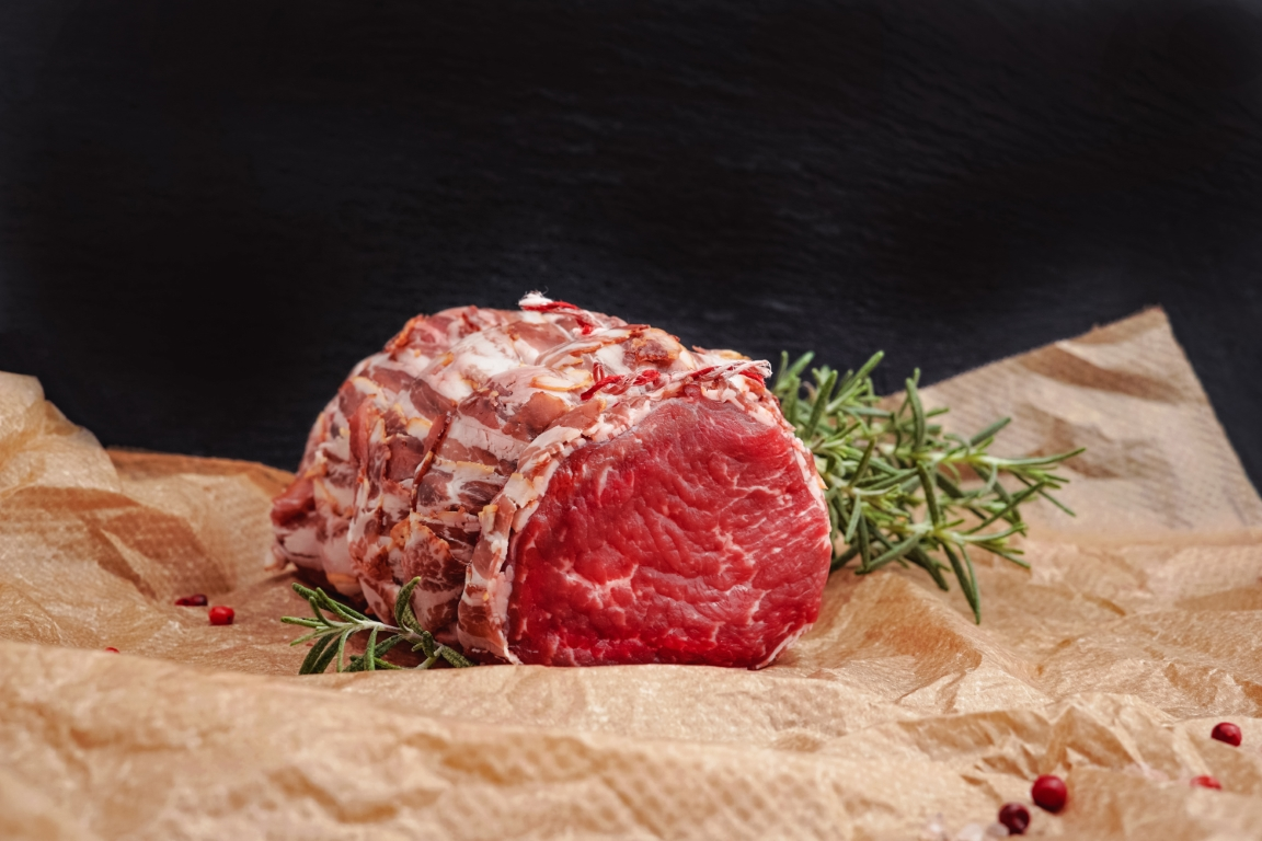 Benefits Of Carnivore Diet