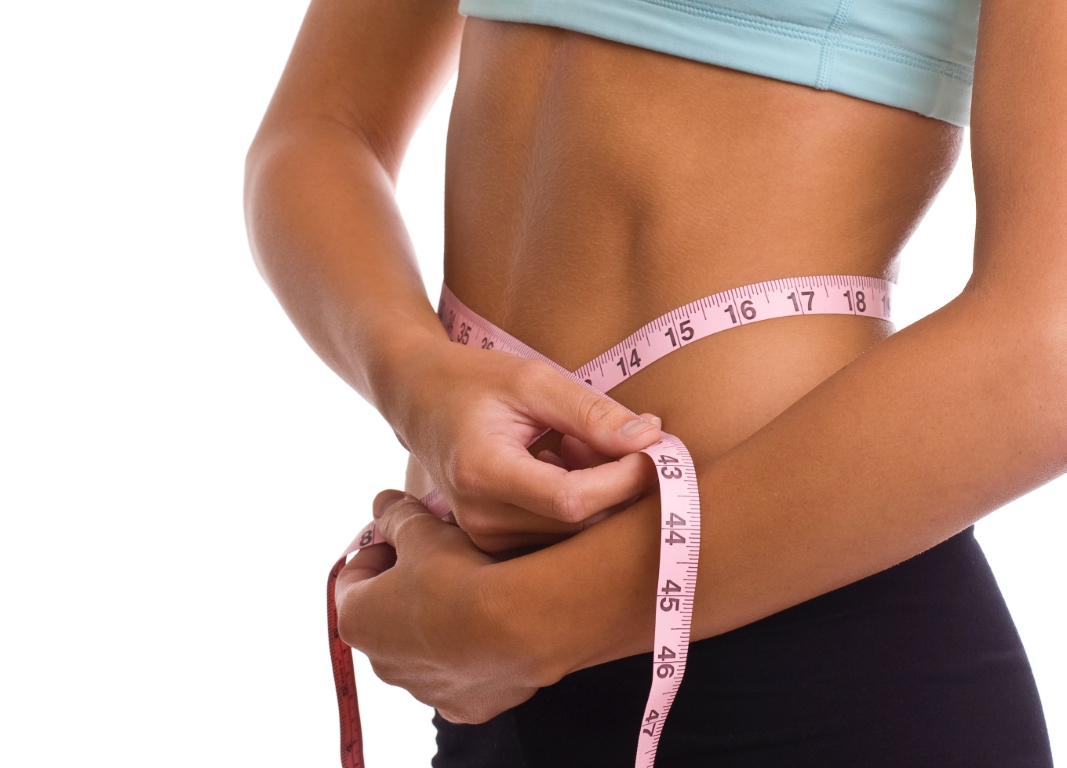 Health And Weight Loss