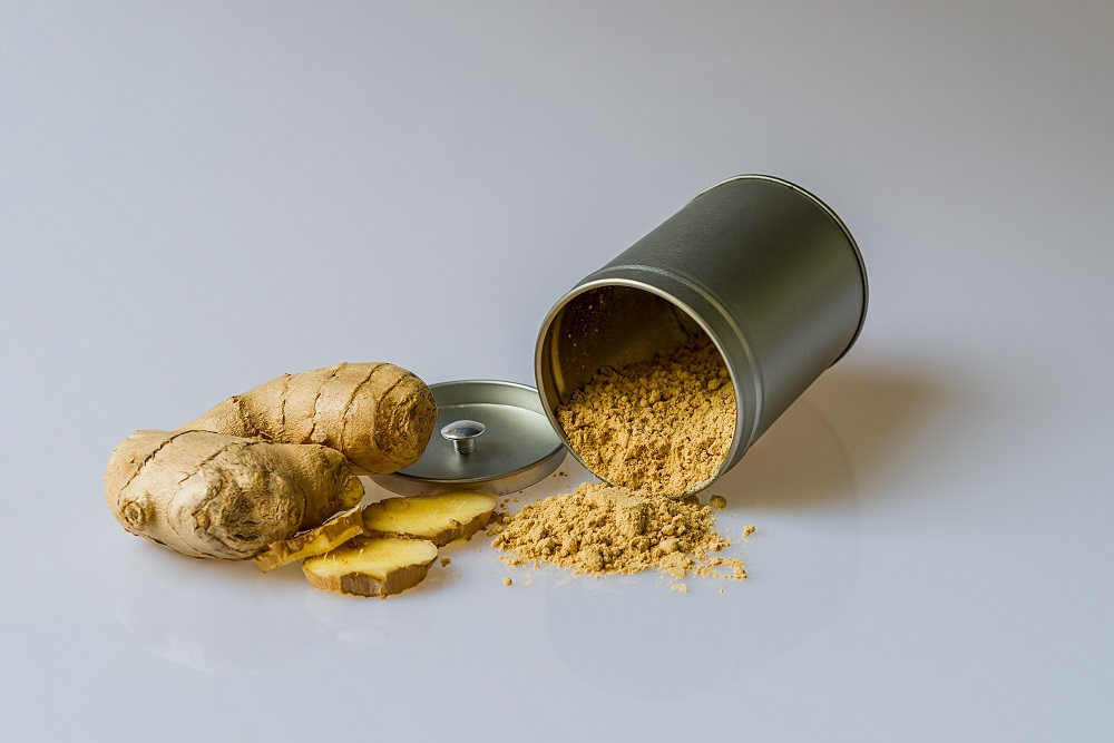 How To Treat Sore Throat Naturally Lifestyle Updated 3