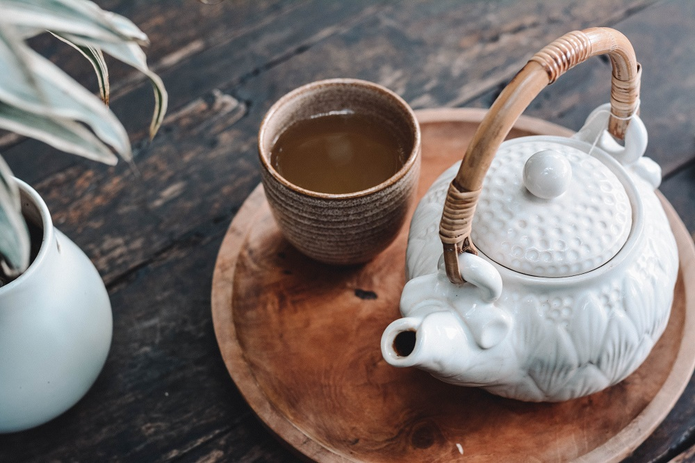 How To Treat Sore Throat Naturally Lifestyle Updated